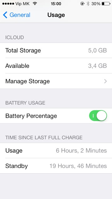How is your iPhone 5 battery life?-imageuploadedbyimore-forums1387548541.259157.jpg