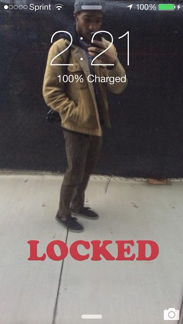 Show us your iPhone5 LOCK Screen-imageuploadedbytapatalk1387956126.220250.jpg