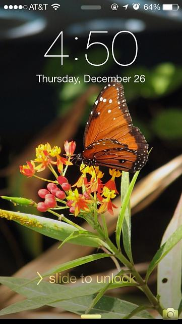 Show us your iPhone5 LOCK Screen-imageuploadedbyimore-forums1388098464.547623.jpg