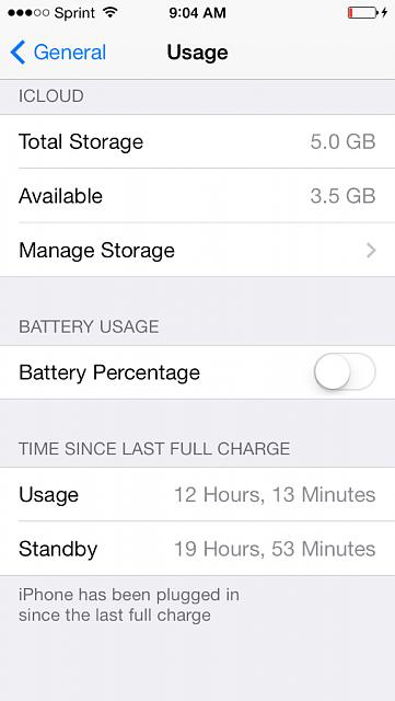 How is your iPhone 5 battery life?-imageuploadedbytapatalk1388154435.309802.jpg