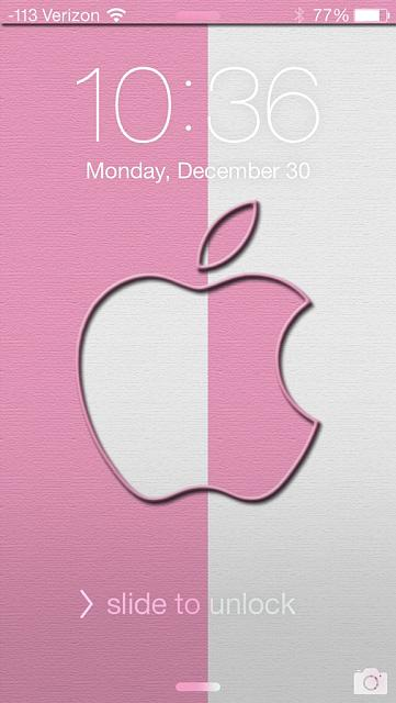 Show us your iPhone5 LOCK Screen-imageuploadedbyimore-forums1388429001.837695.jpg
