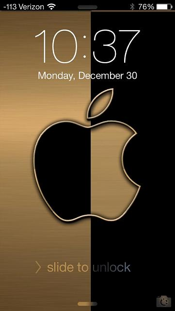 Show us your iPhone5 LOCK Screen-imageuploadedbyimore-forums1388429015.037789.jpg