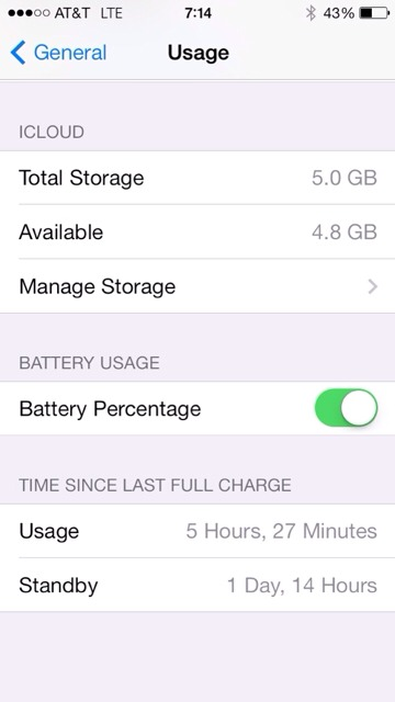 How is your iPhone 5 battery life?-imageuploadedbyimore-forums1388751396.988709.jpg