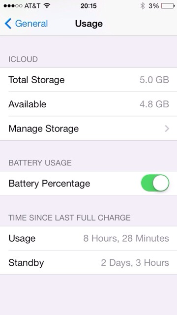 How is your iPhone 5 battery life?-imageuploadedbyimore-forums1388798227.998552.jpg