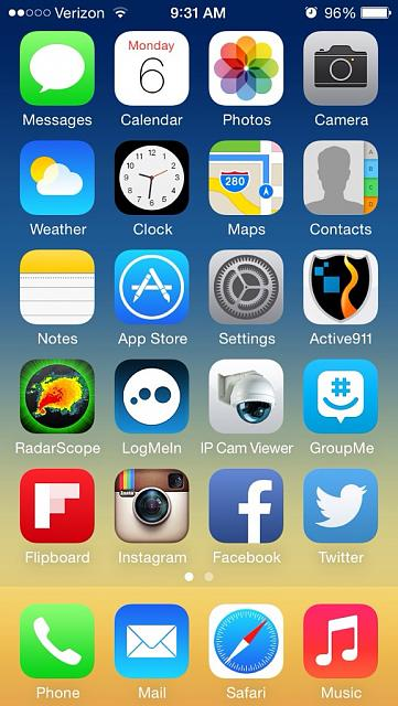 Show us your iPhone 5 Homescreen:-imageuploadedbyimore-forums1389119396.697581.jpg