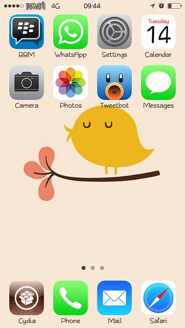 Show us your iPhone 5 Homescreen:-imageuploadedbytapatalk1389689245.652760.jpg