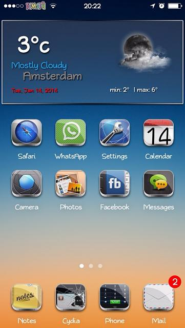 Show us your iPhone 5 Homescreen:-imageuploadedbytapatalk1389729104.263784.jpg