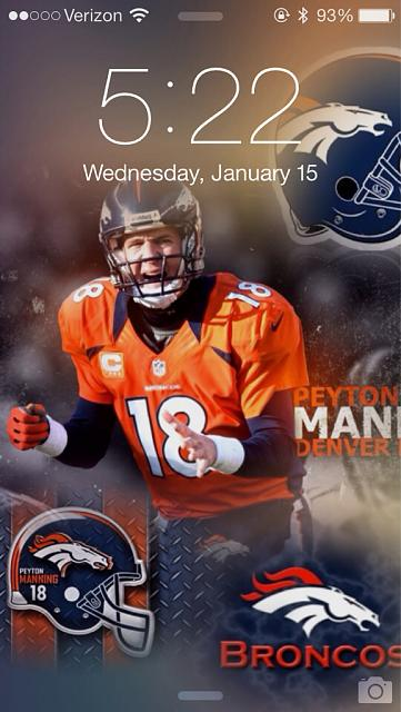 Show us your iPhone5 LOCK Screen-imageuploadedbytapatalk1389824659.061130.jpg