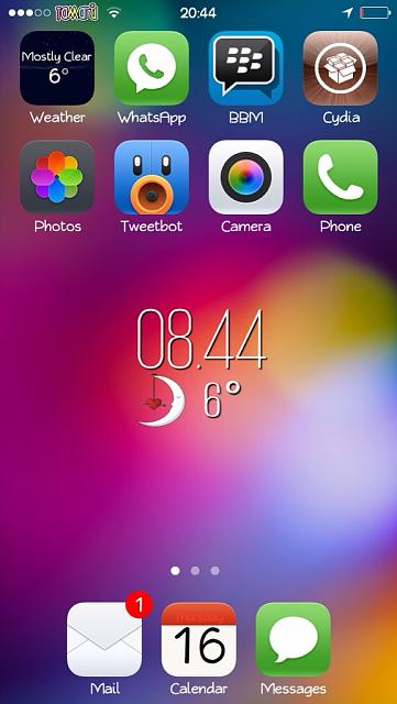 Show us your iPhone 5 Homescreen:-imageuploadedbytapatalk1389905116.403109.jpg