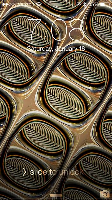 Show us your iPhone5 LOCK Screen-imageuploadedbytapatalk1390090291.759379.jpg
