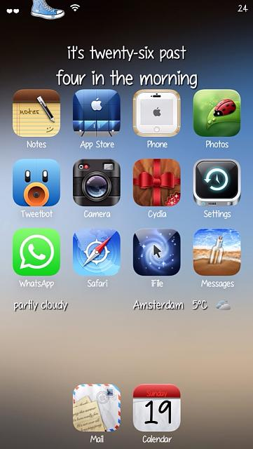 Show us your iPhone 5 Homescreen:-imageuploadedbytapatalk1390102112.749392.jpg