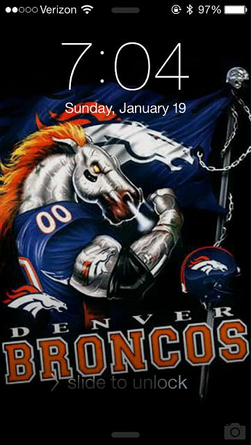 Show us your iPhone5 LOCK Screen-imageuploadedbytapatalk1390133269.892419.jpg