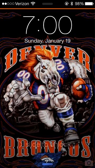 Show us your iPhone5 LOCK Screen-imageuploadedbytapatalk1390133293.512399.jpg