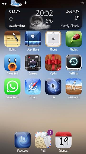 Show us your iPhone 5 Homescreen:-imageuploadedbytapatalk1390161206.545842.jpg