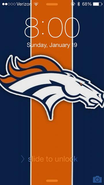 Show us your iPhone5 LOCK Screen-imageuploadedbytapatalk1390179735.922646.jpg