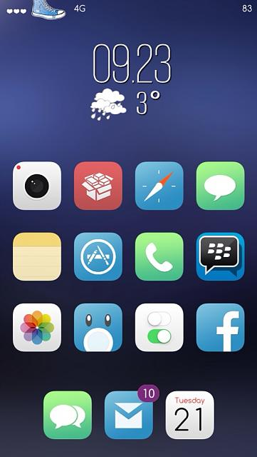 Show us your iPhone 5 Homescreen:-imageuploadedbytapatalk1390307471.638827.jpg
