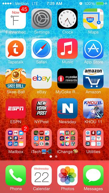Show us your iPhone 5 Homescreen:-imageuploadedbytapatalk1390397161.144959.jpg