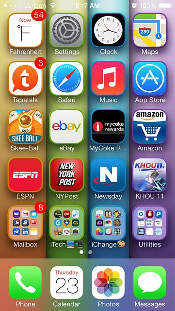 Show us your iPhone 5 Homescreen:-imageuploadedbytapatalk1390486710.363773.jpg