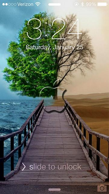 Show us your iPhone5 LOCK Screen-imageuploadedbytapatalk1390681583.649026.jpg