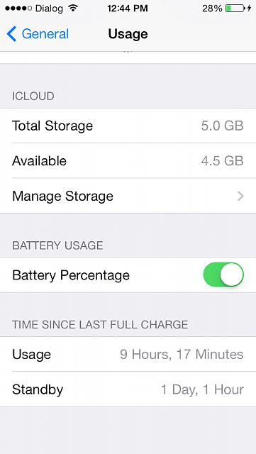How is your iPhone 5 battery life?-imageuploadedbyimore-forums1390723936.528405.jpg