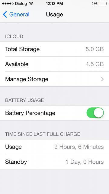 How is your iPhone 5 battery life?-imageuploadedbyimore-forums1390724114.266486.jpg