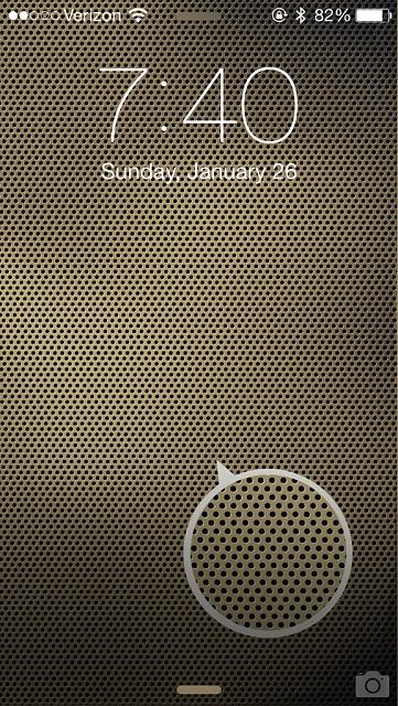 Show us your iPhone5 LOCK Screen-imageuploadedbytapatalk1390783453.063998.jpg