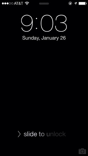 Show us your iPhone5 LOCK Screen-imageuploadedbyimore-forums1390788260.251839.jpg