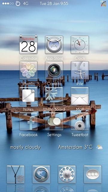 Show us your iPhone 5 Homescreen:-imageuploadedbytapatalk1390907679.782434.jpg