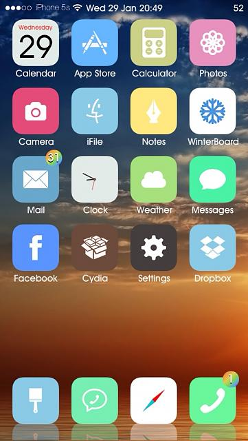 Show us your iPhone 5 Homescreen:-imageuploadedbytapatalk1391027975.842683.jpg