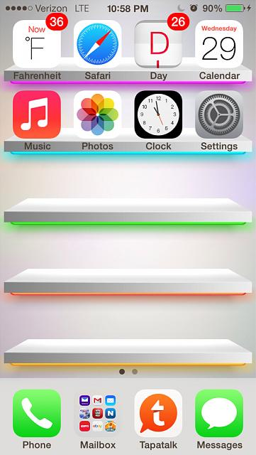 Show us your iPhone 5 Homescreen:-imageuploadedbytapatalk1391057919.822931.jpg