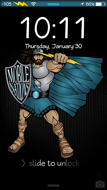 Show us your iPhone5 LOCK Screen-imageuploadedbyimore-forums1391105502.290987.jpg