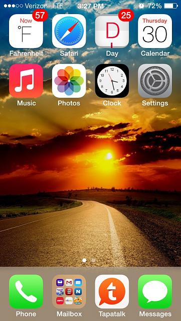 Show us your iPhone 5 Homescreen:-imageuploadedbytapatalk1391117297.451079.jpg