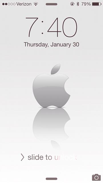 Show us your iPhone5 LOCK Screen-imageuploadedbytapatalk1391128961.113289.jpg