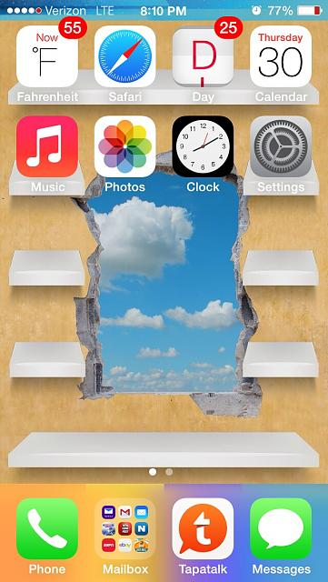 Show us your iPhone 5 Homescreen:-imageuploadedbytapatalk1391134234.955899.jpg