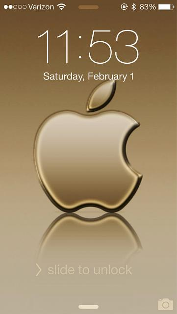 Show us your iPhone5 LOCK Screen-imageuploadedbyimore-forums1391273938.898759.jpg