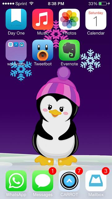 Show us your iPhone 5 Homescreen:-imageuploadedbyimore-forums1391308716.356195.jpg