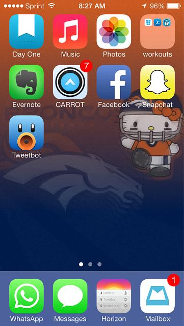 Show us your iPhone 5 Homescreen:-imageuploadedbyimore-forums1391351301.161811.jpg