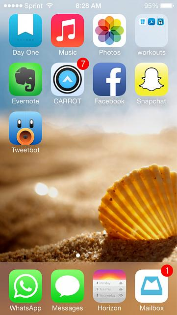Show us your iPhone 5 Homescreen:-imageuploadedbyimore-forums1391351314.520045.jpg