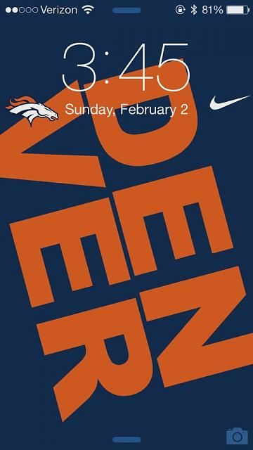 Show us your iPhone5 LOCK Screen-imageuploadedbytapatalk1391374046.564730.jpg