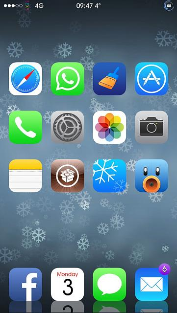 Show us your iPhone 5 Homescreen:-imageuploadedbytapatalk1391435513.121257.jpg