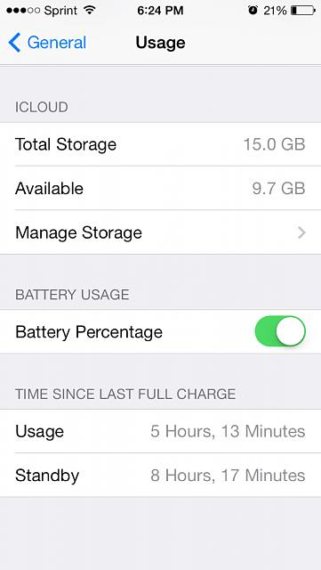 Battery issue on my Iphone 5-imageuploadedbyimore-forums1391556326.861132.jpg