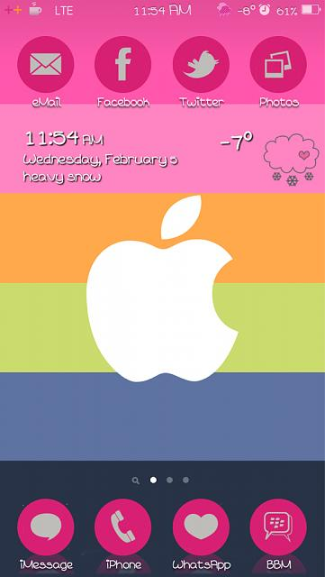 Show us your iPhone 5 Homescreen:-imageuploadedbyimore-forums1391619590.125216.jpg