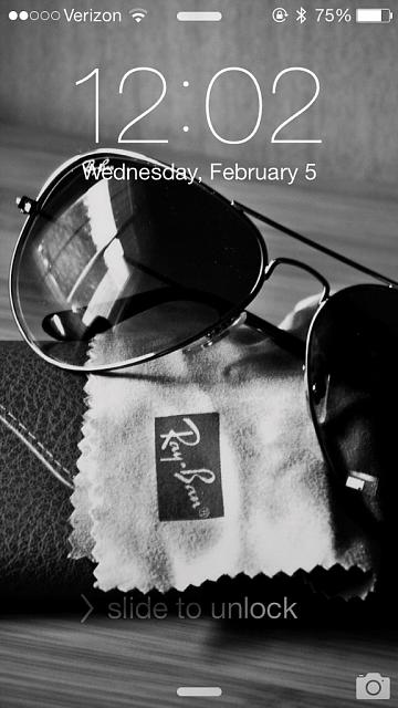Show us your iPhone5 LOCK Screen-imageuploadedbytapatalk1391619818.481732.jpg
