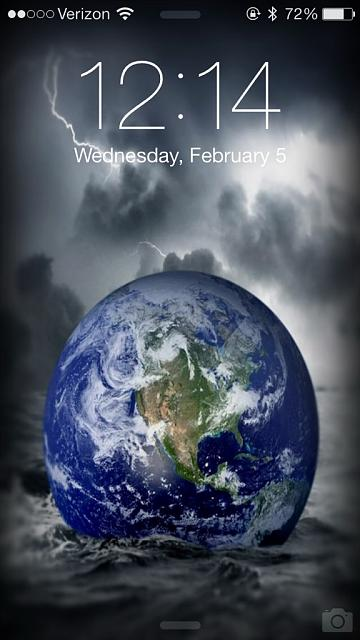 Show us your iPhone5 LOCK Screen-imageuploadedbytapatalk1391620551.398466.jpg