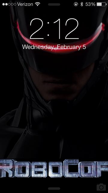 Show us your iPhone5 LOCK Screen-imageuploadedbytapatalk1391627654.283734.jpg
