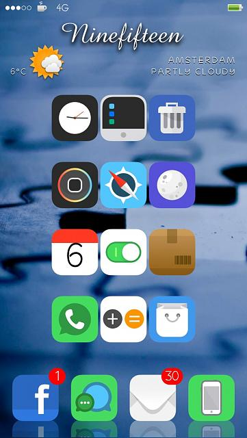 Show us your iPhone 5 Homescreen:-imageuploadedbytapatalk1391683383.726576.jpg
