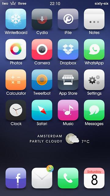 Show us your iPhone 5 Homescreen:-imageuploadedbytapatalk1391894555.517996.jpg