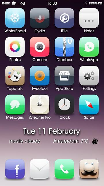 Show us your iPhone 5 Homescreen:-imageuploadedbytapatalk1392131547.411249.jpg