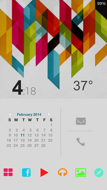 Show us your iPhone 5 Homescreen:-photo-feb-11-4-18-29-pm.png