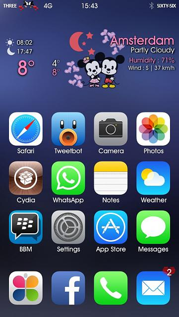 Show us your iPhone 5 Homescreen:-imageuploadedbytapatalk1392216901.661306.jpg